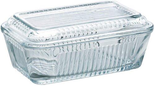パサバチェ バターケース H-3584
