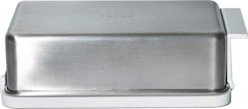 ヨシカワ バターケースコンテナ AS0043