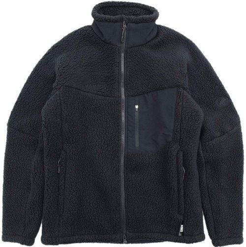マムート(MAMMUT) Innominata Pro ML Jacket AF Men