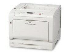日本電気(NEC) Color MultiWriter 9010C2 PR-L9010C2
