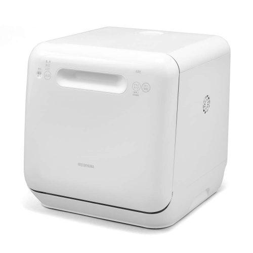 アイリスオーヤマ(IRIS OHYAMA) 食器洗い乾燥機 ISHT-5000