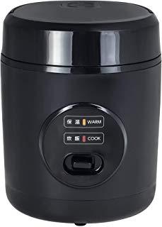山善(YAMAZEN) 炊飯器 YJE-M150