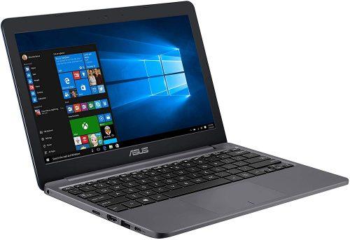エイスース(ASUS) VivoBook E203MA-FD082T
