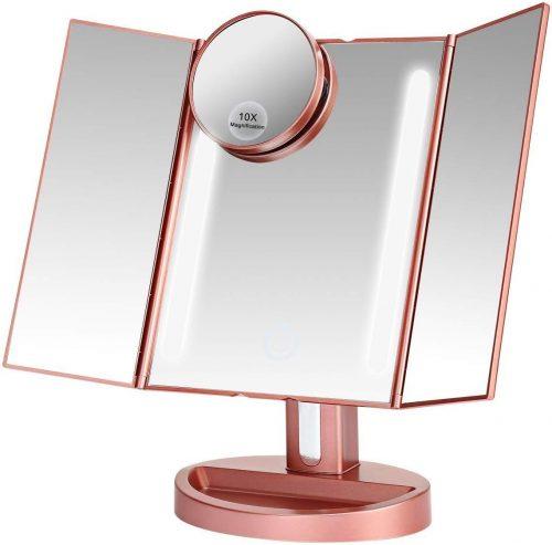 リープウェイ(LEEPWEI) 化粧鏡