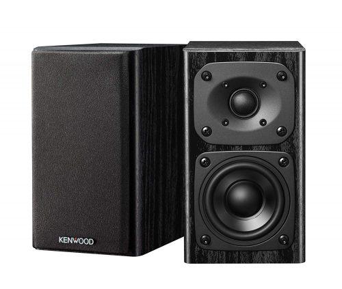 ケンウッド(KENWOOD) Kシリーズ スピーカーシステム LS-NA7