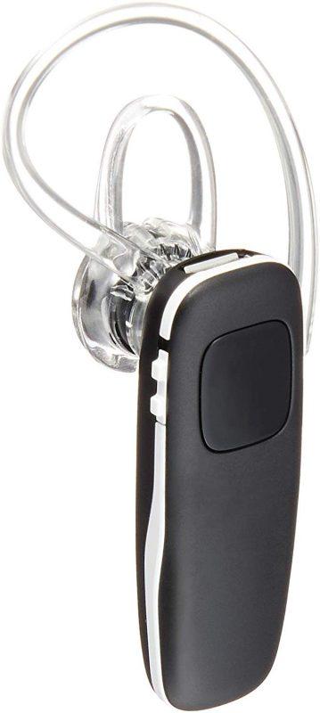 プラントロニクス(Plantronics) Bluetoothワイヤレスヘッドセット M70