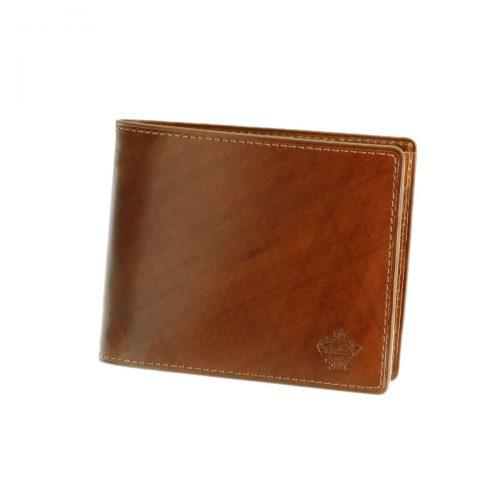 オロビアンコ(orobianco) 二つ折り財布 B-up