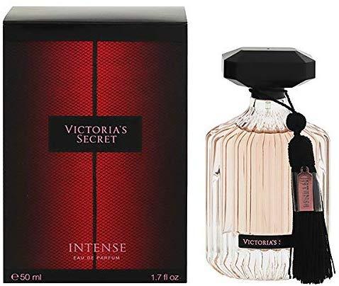 ヴィクトリアズ・シークレット(Victoria's Secret) インテンス オードパルファム