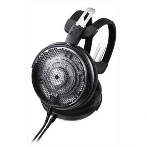 オーディオテクニカ(audio-technica) エアーダイナミックヘッドホン ATH-ADX5000