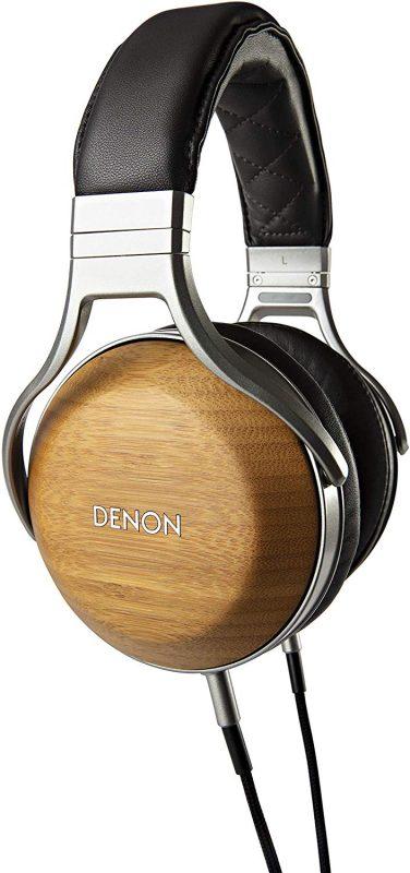 デノン(DENON) AH-D9200