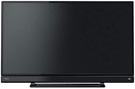 東芝(TOSHIBA) 液晶テレビ REGZA 32V31