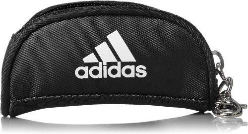 アディダス(adidas) ボールケース AWT06