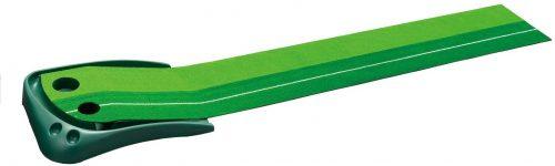 タバタ(Tabata) ゴルフ練習用マット 2way GV0126