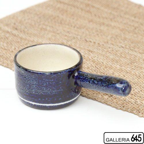 窯品計画 コーヒーメジャースプーン ポープ奈美