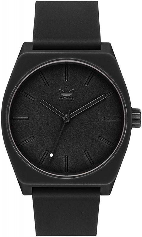 アディダス(adidas) 腕時計 PROCESS SP1 CJ6359