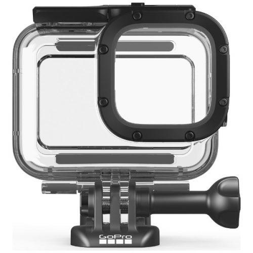 ゴープロ(GoPro) ダイブハウジング HERO8 Black用