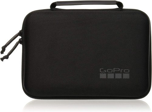 ゴープロ(GoPro) カメラ/マウント/アクセサリーケース Casey