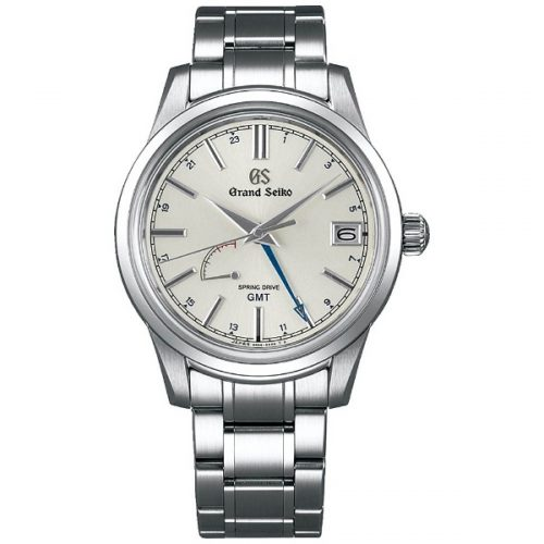 グランドセイコー(GRAND SEIKO) Grand Seiko Elegance Collection SBGE225