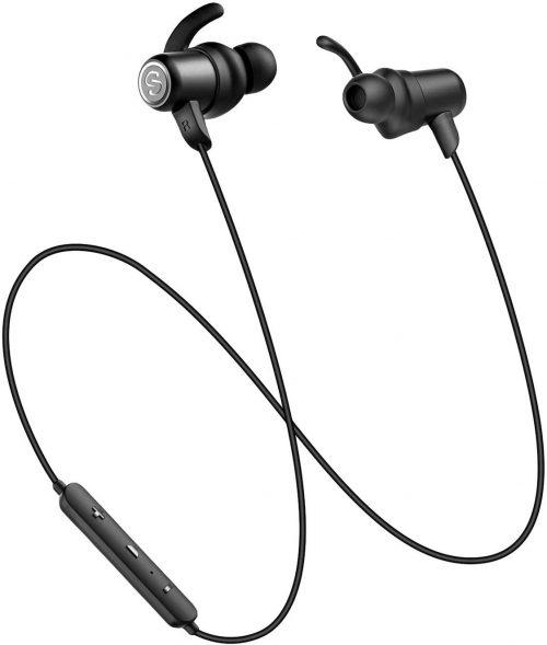 サウンドピーツ(SoundPEATS) SoundPEATS Q35 Pro