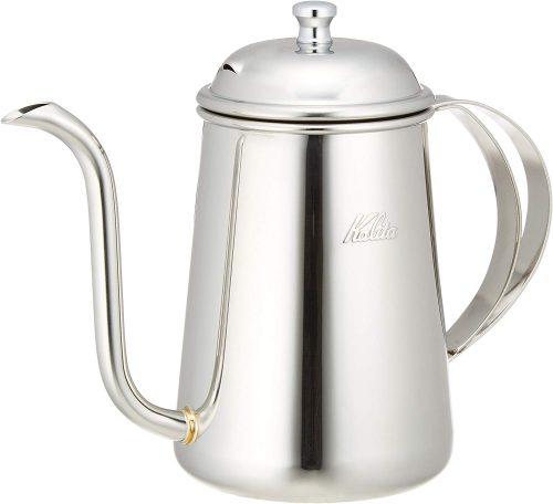 カリタ(Kalita) コーヒーポット 52055