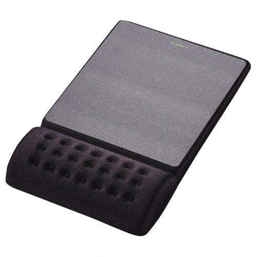 エレコム(ELECOM) COMFY マウスパッド MP-096