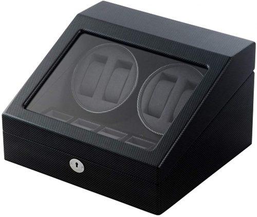 ローテンシュラガー(LUHW) ワインディングマシーン LU-31004CB