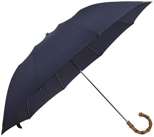 フォックスアンブレラズ(FOX UMBRELLAS) 折りたたみ傘