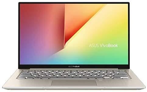 エイスース(ASUS) 13.3型ノートパソコン VivoBook S330UA-8130GL