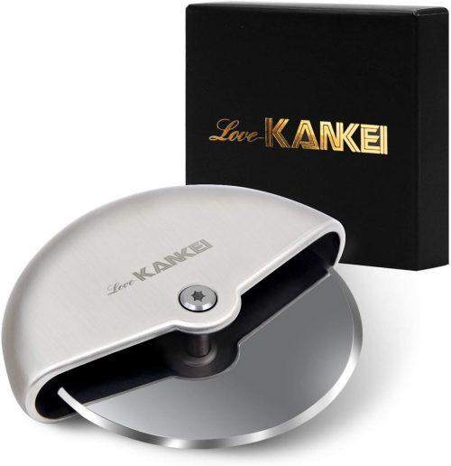 Love-KANKEI ピザカッター