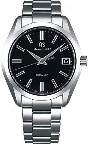 グランドセイコー(GRAND SEIKO) 腕時計 メカニカル 自動巻き メンズ SBGR309