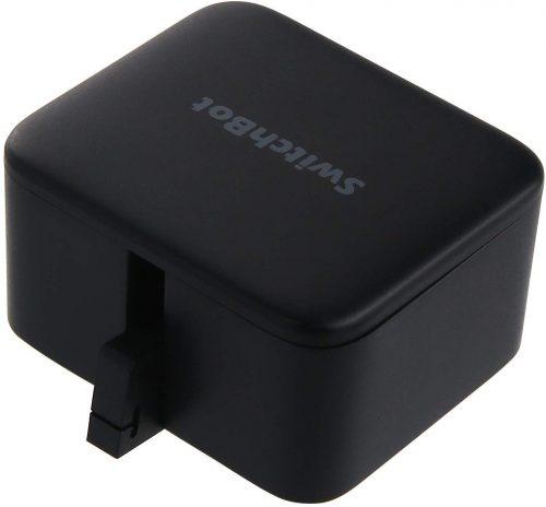スイッチボット(SwitchBot) スマートプラグ