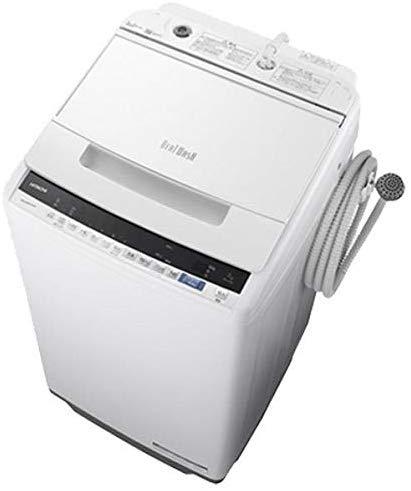 日立(HITACHI) 全自動洗濯機 7.0kg BW-V70E