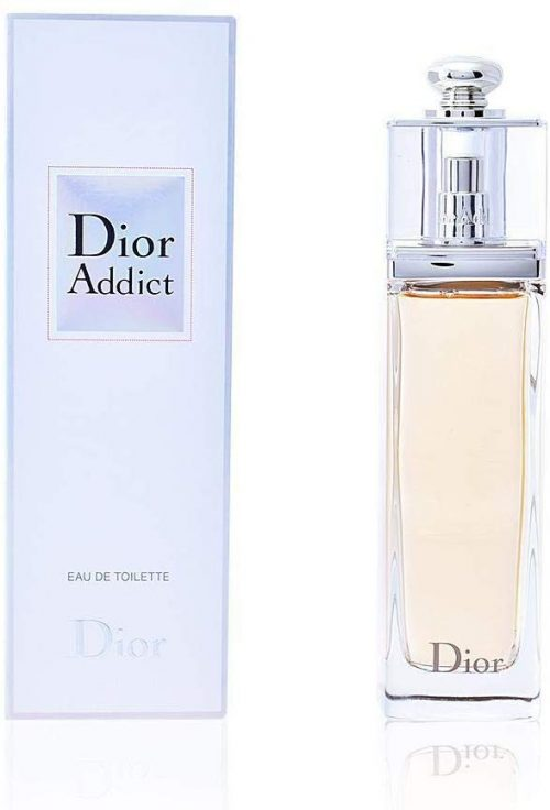 ディオール(Dior) アディクト オードゥ トワレ
