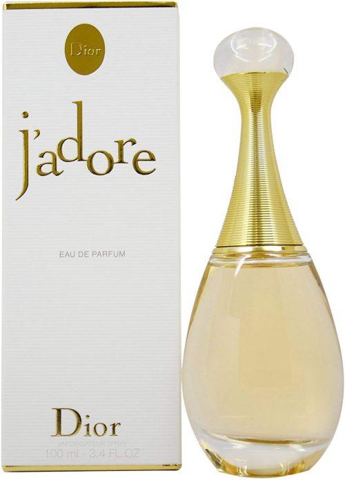 ディオール(Dior) ジャドール オードゥ パルファン