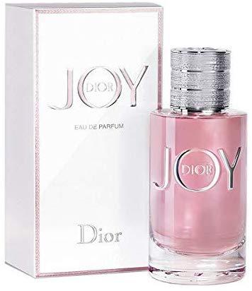 ディオール(Dior) ジョイ オードゥ パルファン