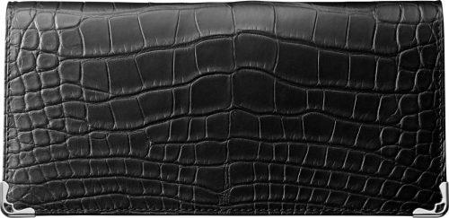 カルティエ(Cartier) マスト ドゥ カルティエ L3001650