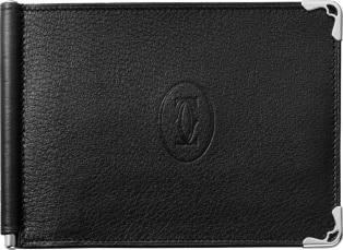カルティエ(Cartier) マスト ドゥ カルティエ マネークリップ L3001371