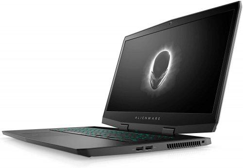 デル(Dell) ゲーミングノートパソコン ALIENWARE m17