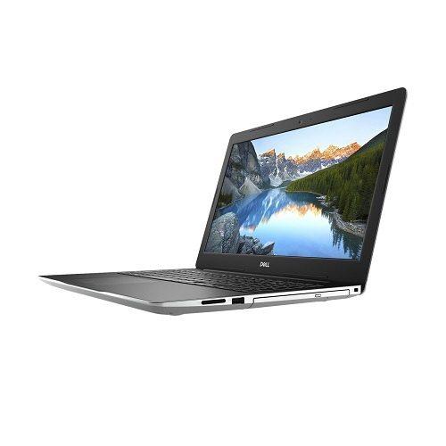 デル(Dell) ノートパソコン Inspiron 15 3580
