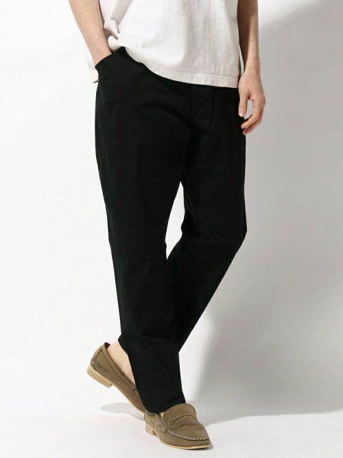 グラム(glamb) Poly chino pants