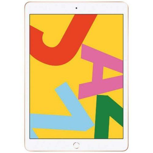 アップル(Apple) iPad 10.2インチ