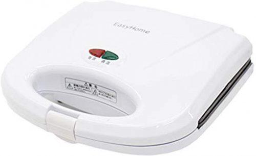 ルームメイト(ROOM MATE) ホットサンドメーカー i001