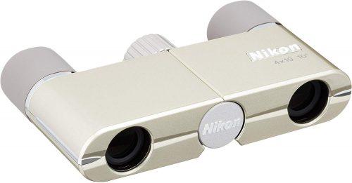 ニコン(Nikon) 遊 4X10D CF ダハプリズム式