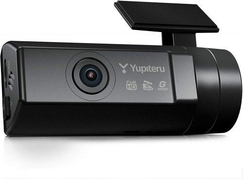 ユピテル(YUPITERU) SUPER NIGHT SN-R11