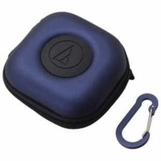 オーディオテクニカ(audio-technica) ヘッドホンキャリングケース AT-HPP300