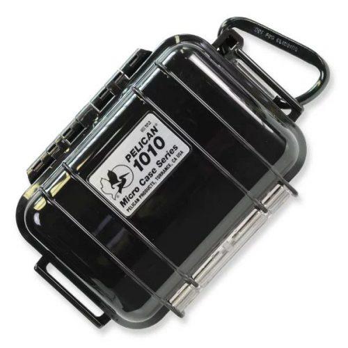 ペリカン(PELICAN) 1010 Micro ケース
