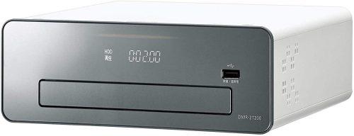 パナソニック(Panasonic) おうちクラウドDIGA DMR-2T200