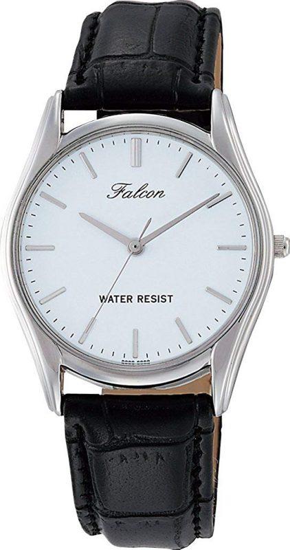 シチズン(CITIZEN) 腕時計 ファルコン QA00-301