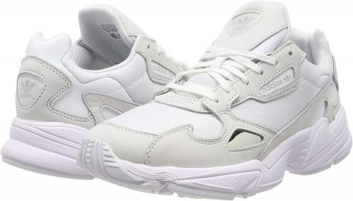 アディダス(adidas) ADIDASFALCON W