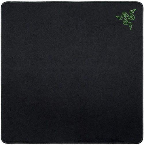 レイザー(Razer) Gigantus ゲーミングマウスパッド RZ02-01830200-R3M1